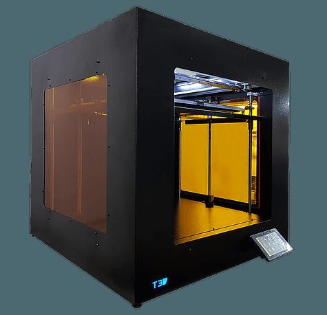 CoreMax 600 Pro