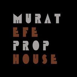 Murat Efe Prop House