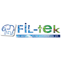 FilTek Su Arıtma Sistemleri