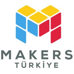 Makers Türkiye