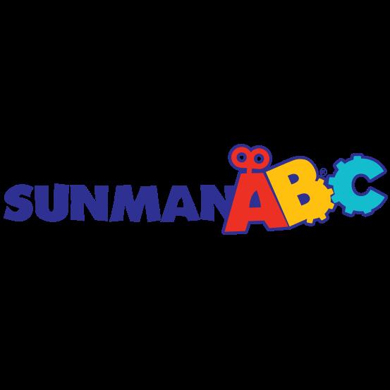 SunmanABC Oyuncak