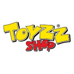 ToyzzShop