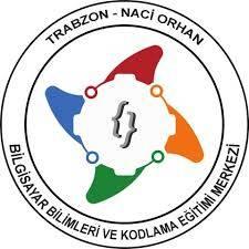 Trabzon Naci Orhan Kodlama Merkezi